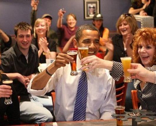 BethlehemBrewWorks_Obama01_DiscoverLehighValley.jpg