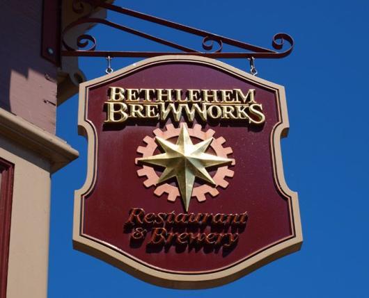 BethlehemBrewWorks_Sign_DiscoverLehighValley.jpg