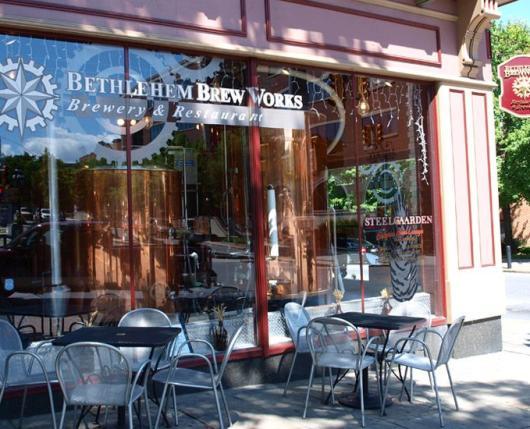 BethlehemBrewWorks_Exterior_DiscoverLehighValley.jpg