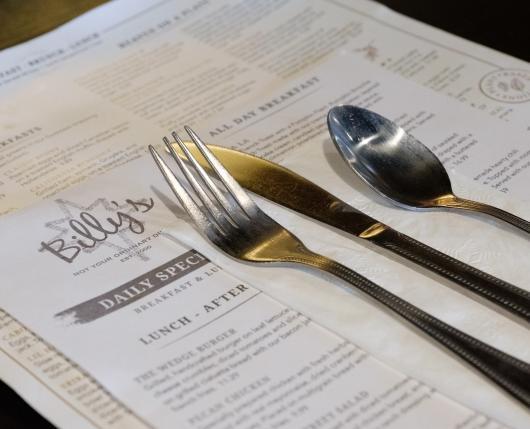 Billy's Dinner Allentown 022