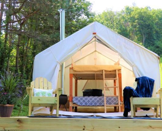 BlueMountain_Camping02