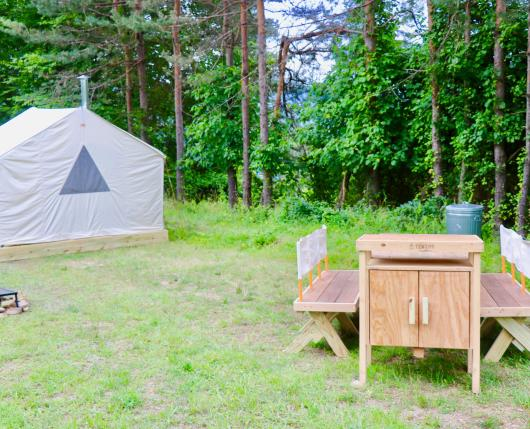 BlueMountain_Camping03