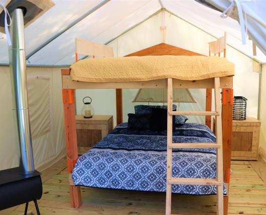 BlueMountain_Camping04