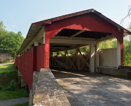 Bogert'sBridge03_DiscoverLehighValley