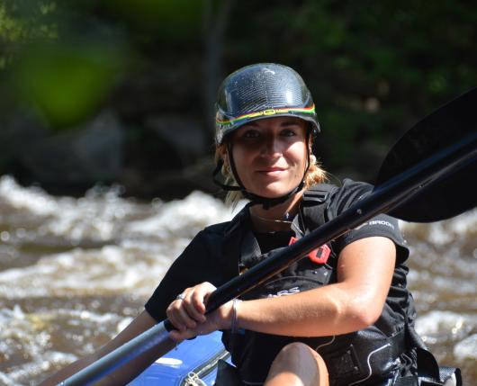 bc6917bbc1006 The Expedition - Explore the Lehigh Gorge in an Inflatable Kayak!