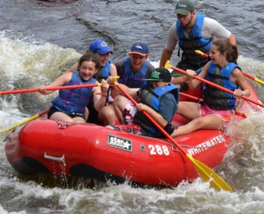 Campers-Youth-Rafting-Trip-on-the-Lehigh-River.jpg