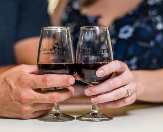 CloverHillWinery14_DiscoverLehighValley_ColinColemanPhotography