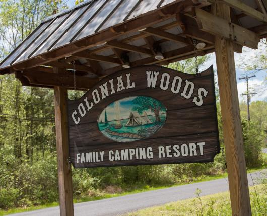 ColonialWoodsCampground05_DiscoverLehighValley