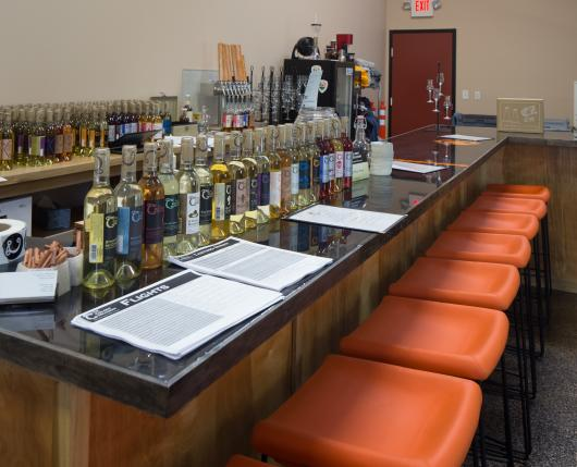 ColonyMeadery01_DiscoverLehighValley