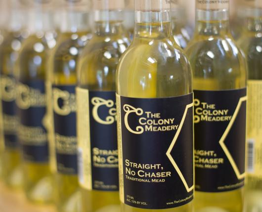 ColonyMeadery04_DiscoverLehighValley