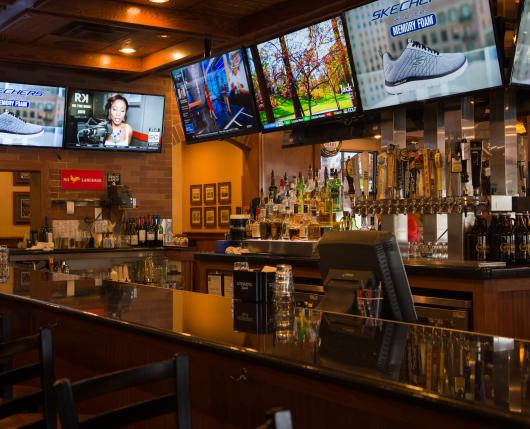 CopperheadGrille04_DiscoverLehighValley