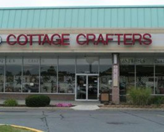 Cottage-Crafters-Thumbnails.jpg
