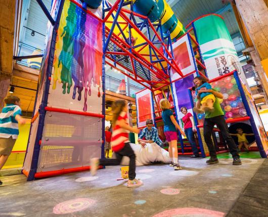 CrayolaExperience_Playground_DiscoverLehighValley