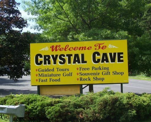 CrystalCave_Sign_DiscoverLehighValley.jpg