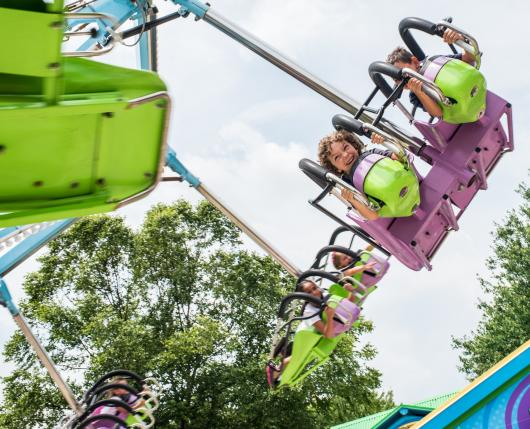 DorneyPark25_DiscoverLehighValley_ColinColemanPhotography