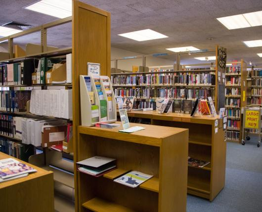 EastonPublicLibrary02_DiscoverLehighValley