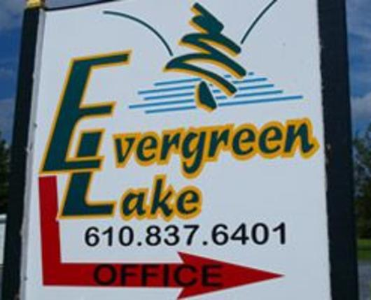 EvergreenLakes_thumb.jpg