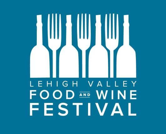 Logo for Festival