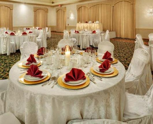 HIEX_banquet.jpg