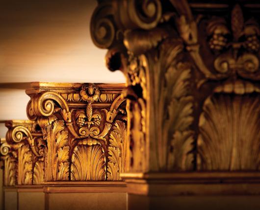 HistoricHotelBethlehem_RoomInterior03_DiscoverLehighValley