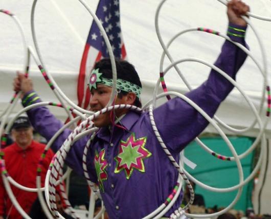 Hoop-Dancer.jpg