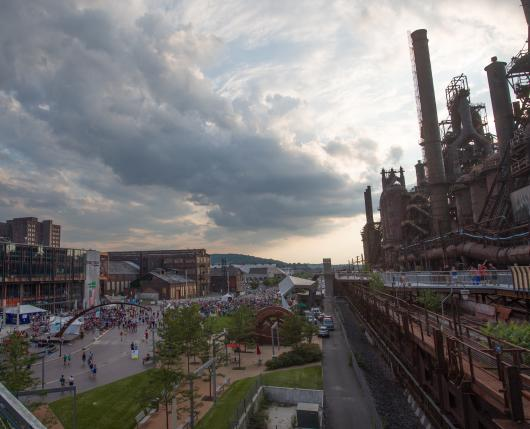 HooverMasonTrestle02_SteelStacks_DiscoverLehighValley
