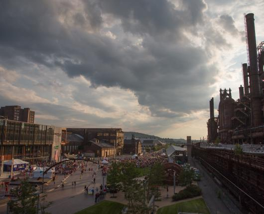 HooverMasonTrestle03_SteelStacks_DiscoverLehighValley