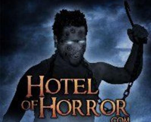 Hotel-of-Horror-3.jpg
