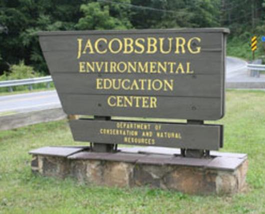Jacobsburg-Edu-Center-3x2.jpg