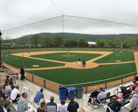 Lehigh Athletics Legacy Park 01
