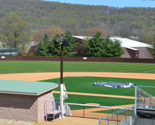 Lehigh Athletics Legacy Park 02