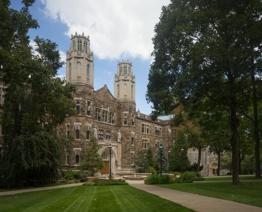 Lehigh-University-September-30-2013-1-IMG_5615.jpg