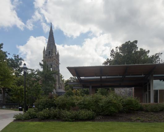 Lehigh-University-September-30-2013-6-IMG_5678.jpg