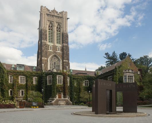 Lehigh-University-September-30-2013-9-IMG_5699.jpg