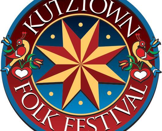 Kutztown Folk Festival 2020.Kutztown Folk Festival 71st Annual