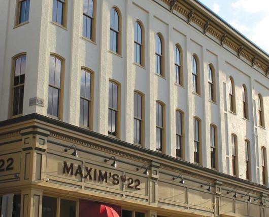 Maxims-22-1.jpg