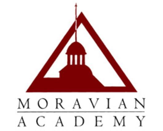 MoravianAcademy.jpg