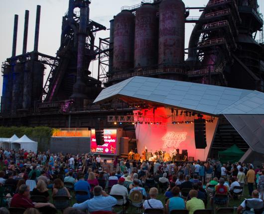Musikfest10_DiscoverLehighValley
