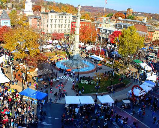 PABaconFest01_DiscoverLehighValley