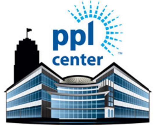 PPL-Center.jpg