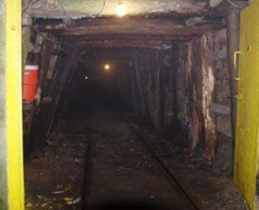 Pioneer-tunnel-thumbnail.jpg