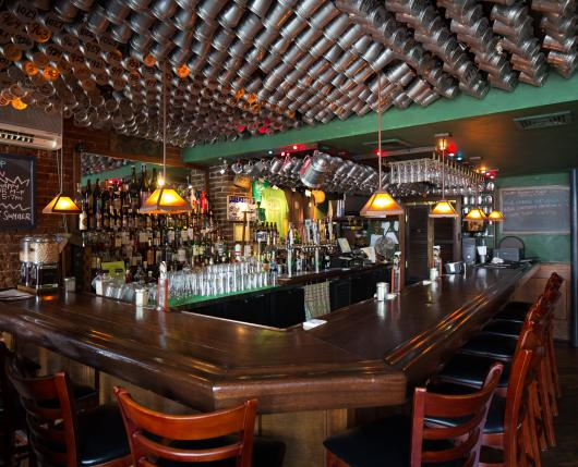 Porters'Pub01_DiscoverLehighValley