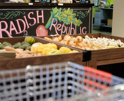 Radish-Republic-Sign-Produce