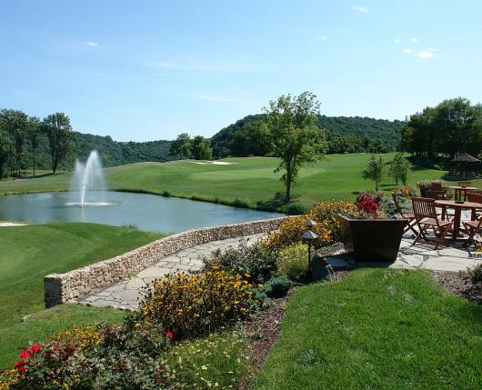 RiverviewCountryClub12_DiscoverLehighValley