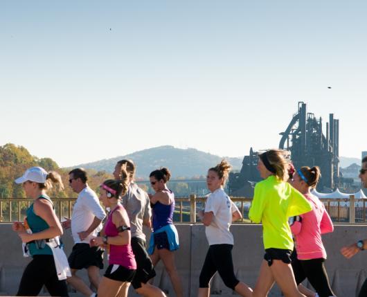 RunnersWorld03_DiscoverLehighValley_SuzanneAllaire