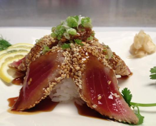 Seared-tuna.jpg