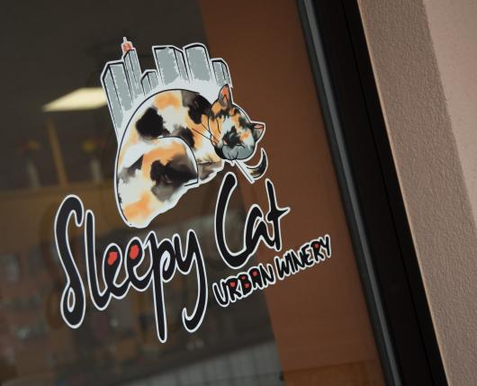 SleepyCatUrbanWinery07_DiscoverLehighValley