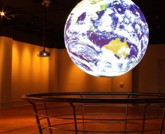 Sphere-2.jpg