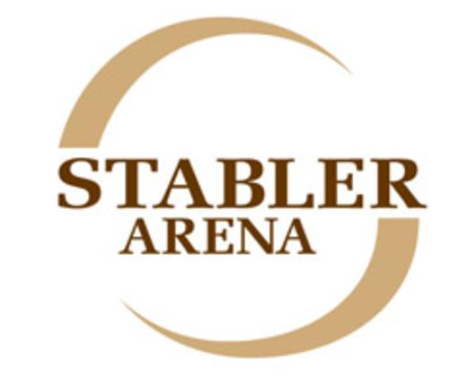 Stabler3x2.jpg