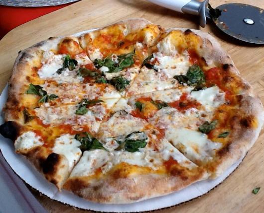 SwitchbackPizza01_DiscoverLehighValley